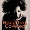 オリジナル曲|Macy Gray