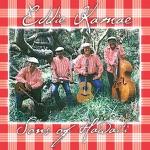Eddie Kamae & The Sons of Hawaii - La'i Au E