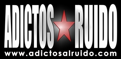 Adictos al Ruido Version UK (Podcast) - www.poderato.com/adictosalruido