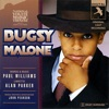 Bugsy Malone (Original London Cast)