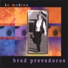 Brad Prevedoros