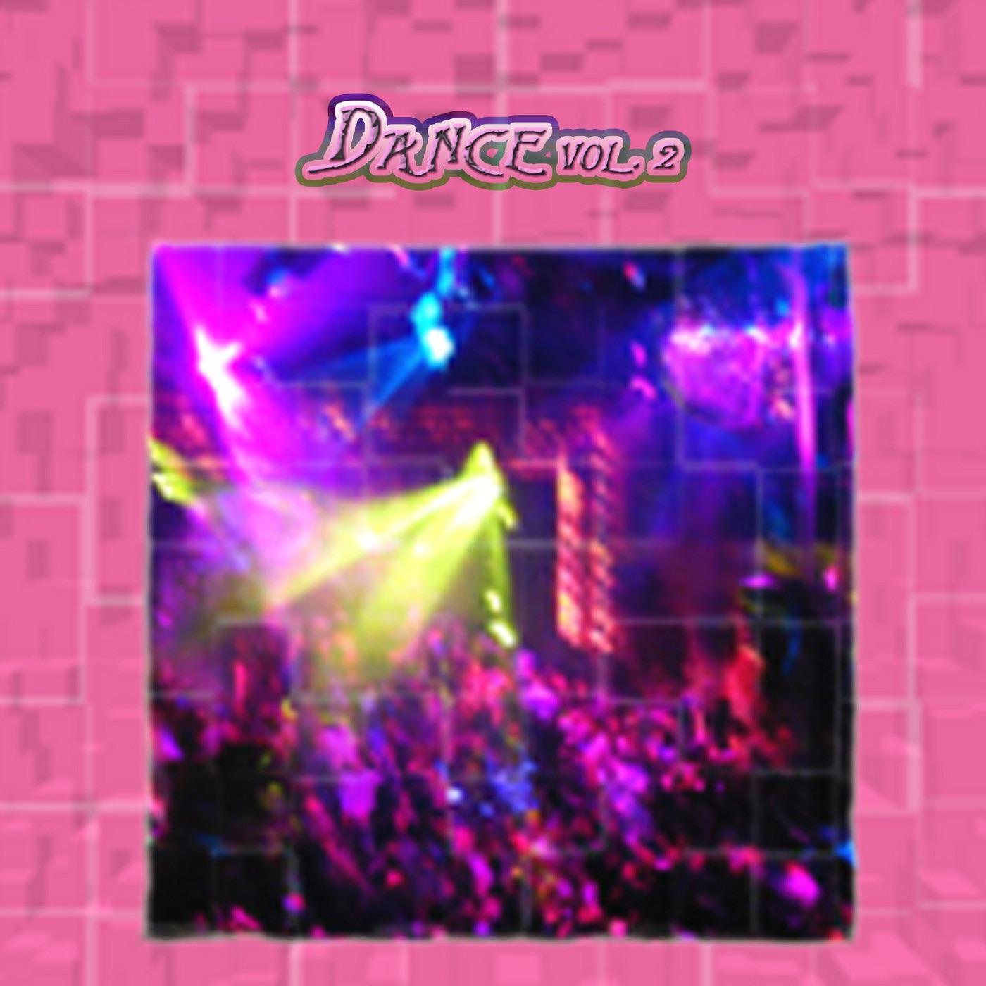 Dance Vol. 2