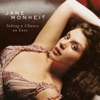 Too Late Now  - Jane Monheit