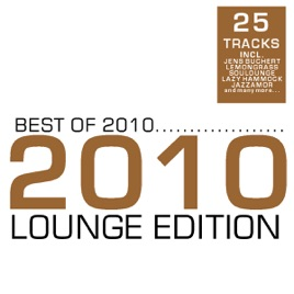 Various Artists  Best Sound of Chill amp Lounge   YouTube