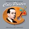 Portrait Of An Artist, Cole Porter