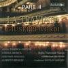 Verdi: La Traviata, Part II, Alberto Rinaldi, Anna Tomowa-Sintow, Giacomo Aragall & Stefka Mineva