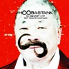Hoobastank - The Geatest Hits / Don't Touch My Mustache ジャケット写真