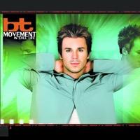 BT: Movement In Still Life (iTunes)