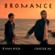 Bromance - Chester See & Ryan Higa