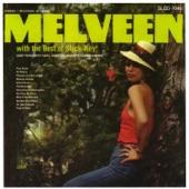 Melveen Leed - Na Pua Ka Ilima