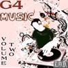The Game Young Buck Bun B & Keyshia Cole - Pain Remix