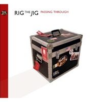 Passing Through by Rig the Jig on Apple Music