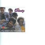 The Counts - Funk Pump