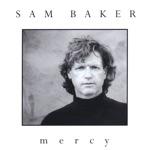 Sam Baker - Iron