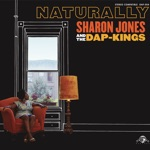 Sharon Jones & The Dap-Kings - This Land Is Your Land