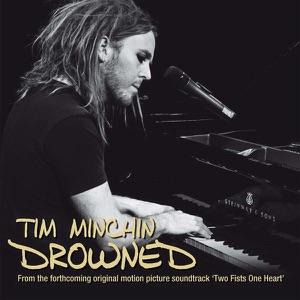 Tim Minchin - Drowned