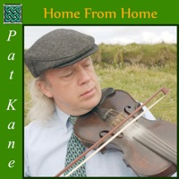 Home from Home by Pat Kane & Ian Keane and Erica Keane on Apple Music