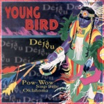 Young Bird - R.L.C.