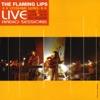 yoshimi-wins-live-radio-sessions