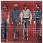 Talking Heads - I'm Not In Love