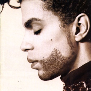 Prince & The Revolution - Erotic City
