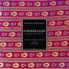 Rimsky-Korsakov: Scheherazade, Symphonic Suite, Op. 35 (Stereo Remaster) (Stereo Remaster) ジャケット写真