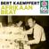 Afrikaan Beat (Remastered) - Bert Kaempfert
