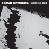 A Place To Bury Strangers - Dead Beat