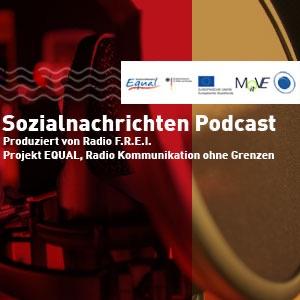 Sozialnachrichten Podcast
