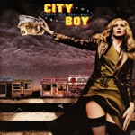 City Boy - One After Two