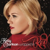 Kelly Clarkson  - Silent Night (Feat. Reba McEntire & Trisha Yearwood)