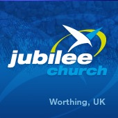 Jubilee Church Worthing
