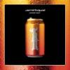 Canned Heat - EP ジャケット写真