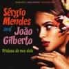 Tristeza de Nos Dois (Remastered) ジャケット写真