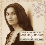 Emmylou Harris - Born to Run