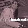 Singin' In The Rain - Dave Brubeck Trio