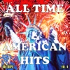 All Time American Hits and More, Vol. 4