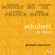 """Quintet in A Major for Piano and Strings, Op. post. 114, D. 667 """"The Trout"""": IV. Theme & Variations. Andantino - Emanuel Ax, Pamela Frank, Edgar Meyer, Rebecca Young & Yo-Yo Ma"""
