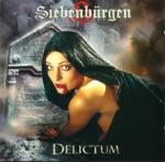 Siebenbürgen - Storms
