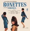 The Ronettes - Chapel of Love