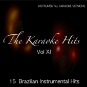 [Download] Diz Pra Mim (As Made Famous By Gustavo Lima) [Karaoke Version] MP3
