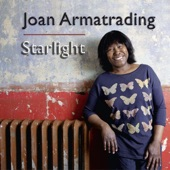 Joan Armatrading - Busy With You