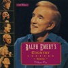Ralph Emery's Country Legends Series: Volume 1