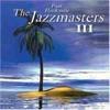 Jazzmasters 3 ジャケット写真