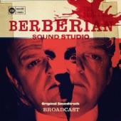 Broadcast - The Serpent's Semen