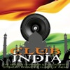 Club India (Bhangra & Punjabi Hits)