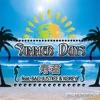 Summer Days (feat. Bad Justice & Korey) - Single ジャケット写真