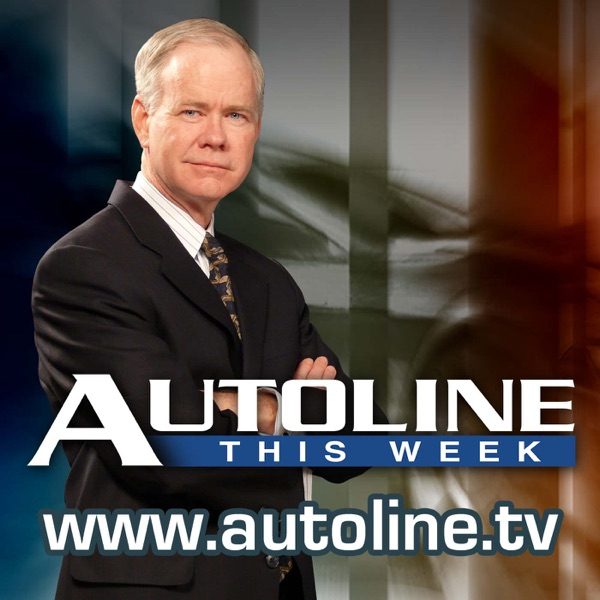 Autoline This Week - Video