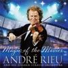 Magic of the Movies, André Rieu