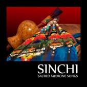 Sinchi